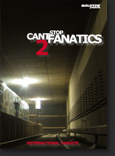 CSF2 DVD COVER